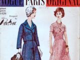 Vogue 1426 C