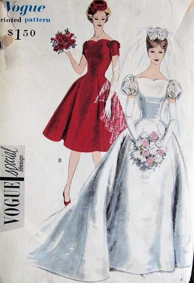 Vogue4068
