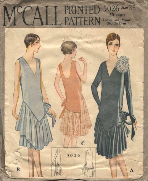 McCall5026