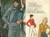 Vogue 1047