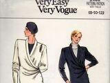 Vogue 9480 B