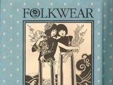 Folkwear 115