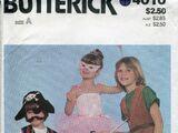 Butterick 4010