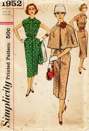 Simplicity1952a