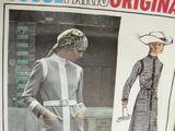 Vogue 2511