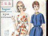 Vogue 5225