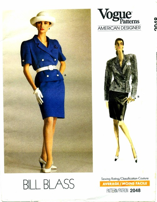 Vogue 1988 2048