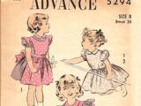 Advance 5294