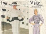 Vogue 1404 C