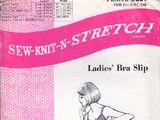 Sew-Knit-N-Stretch 227