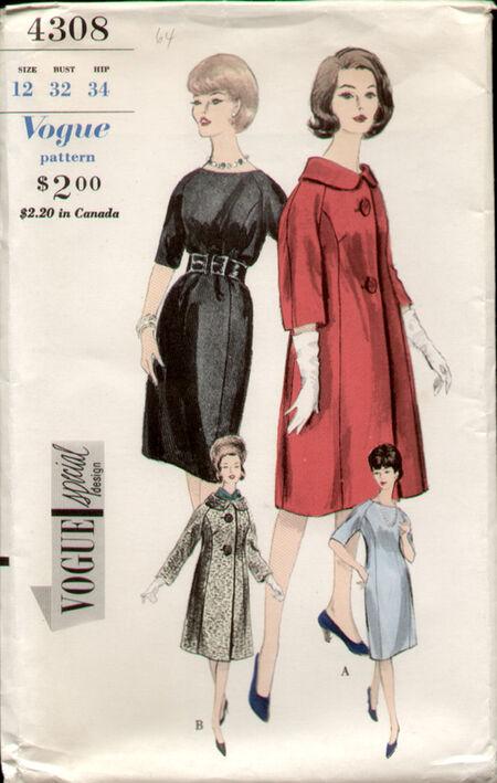 Vogue 4308 64 a