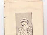 Anne Adams 2395