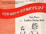 Sew-Knit-N-Stretch 150