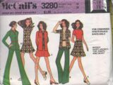 McCall's 3280