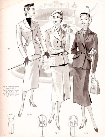 Haslam1950s-31-11