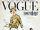 Vogue S-4891