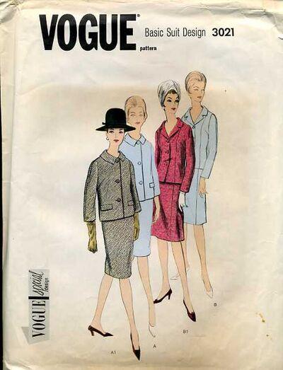 Vogue3021