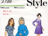 Style 3799