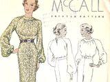 McCall 8179