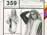 Stretch & Sew 359