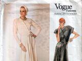 Vogue 1750 B