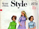 Style 2771