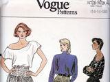 Vogue 9148