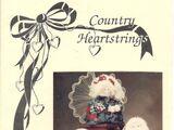 Country Heartstrings Holidays Winks II