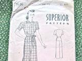 Superior 9526