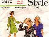 Style 3875