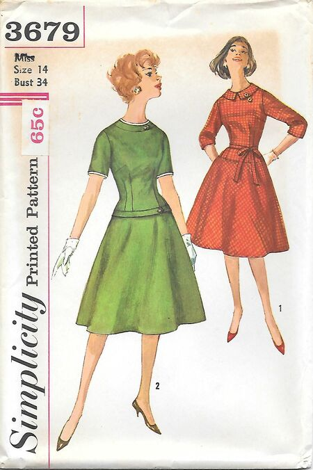 S3679size14,1961