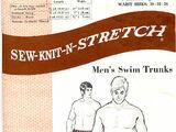 Sew-Knit-N-Stretch 165