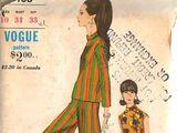 Vogue 7103