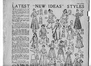 New Ideas July 1916 b