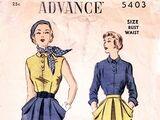 Advance 5403