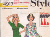Style 4917