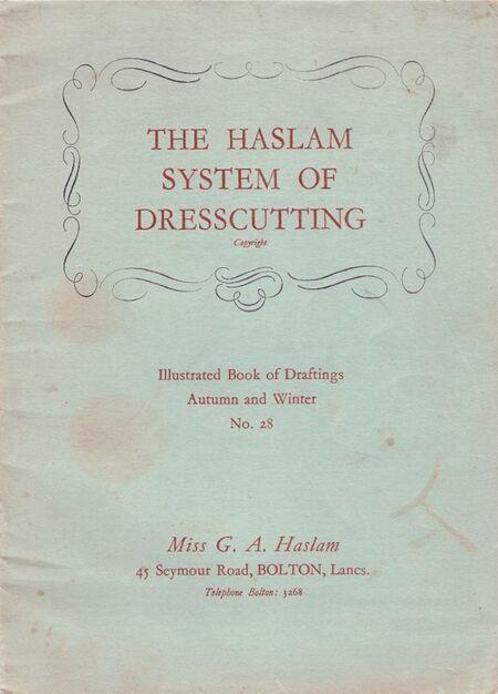 Haslam1940s-50s-28