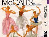 McCall's 7990