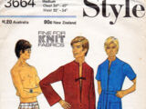 Style 3664