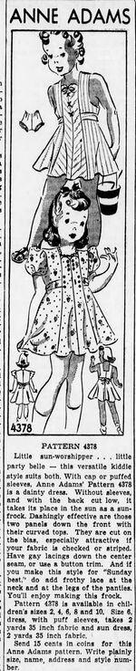 The San Bernardino County Sun Wed Feb 21 1940