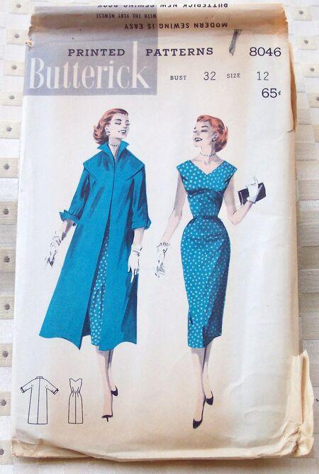 Vintage Artwear 029