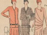 Ladies Home Journal 5630