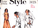 Style 3123