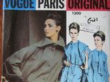Vogue 1300 A