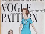 Vogue 9526 A