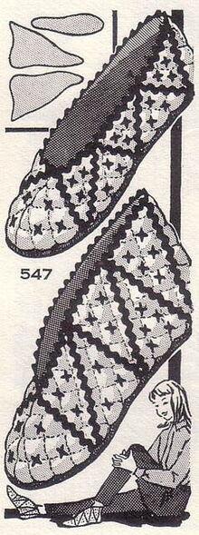 Mo547