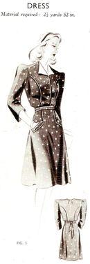 Haslam1940s-21-4