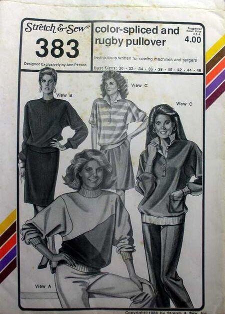Stretch-Sew-383