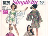 Simplicity 8129