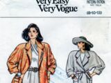 Vogue 9920
